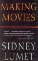 Making Movies (English): Book
