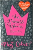 The Princess Diaries : Ten Out of Ten: Book