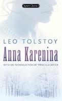 Anna Karenina (Centennial Edition) (English): Book