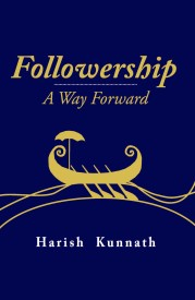 Followership - A Way Forward (English) (Paperback)