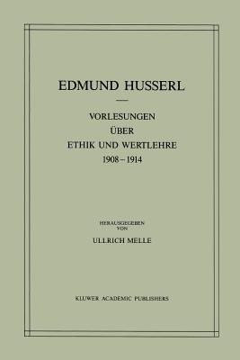 """fools rush in 3 phenomenological method of husserl Chapter 7 the method of phenomenology as an uncovering of  this sense a  designation of """"the excluded third"""" that defies an ontology of the identical."""
