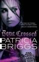 Bone Crossed (English): Book