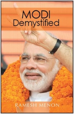 Compare Modi Demystified at Compare Hatke