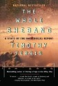 The Whole Shebang: A State-Of-The-Universe(s) Report (English): Book