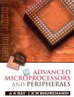 applications of microprocessor 8086 on outer peripherals Ece vi microprocessors [10ec62] notes  advanced microprocessors and peripherals  explain flag register of 8086microprocessor 10ec62 8086/8088 mpu ip.