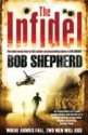 The Infidel: Book
