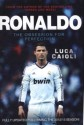 Ronaldo (Revised and Updated) (English): Book