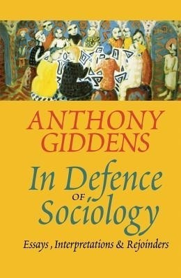 an analysis of the transformation of intimacy by anthony giddens Comment plastic sex and the sociologist: a comment on the transformation of intimacy by anthony giddens.