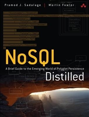 - nosql-distilled-a-brief-guide-to-the-emerging-world-of-polyglot-persistence-400x400-imadfehpkut6gnht
