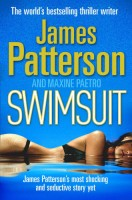 Swimsuit (English): Book