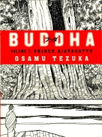 Buddha: Prince Ajatasattu (Volume - 7) (English): Book