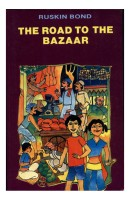 The Road to the Bazaar: Book