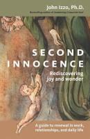 Second Innocence (English) 1 1st Edition: Book