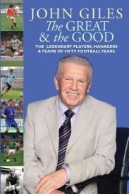 The Great and the Good (English) (Paperback)