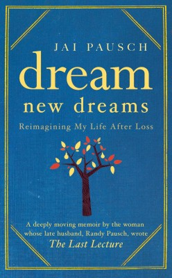 Buy Dream New Dreams: Book