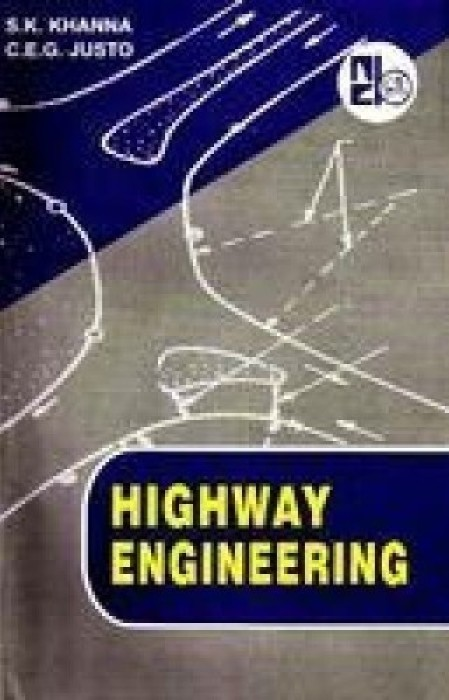 Highway engineering by khanna and justo online dating 6