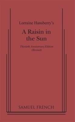 a raisin in the sun compared A raisin in the sun was revised as the musical raisin and ran on broadway from october 1973 until december 1975 for 847 performances it won the tony and grammy awards as best musical, and it toured 50 cities.