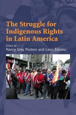 the struggle for gay rights in america The struggle for gay and lesbian rights in america (vhs, 1998) out of the past: the struggle for gay and lesbian rights in america (vhs, 1998) | dvds.