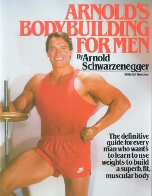 Arnold's Bodybuilding for Men price comparison at Flipkart, Amazon, Crossword, Uread, Bookadda, Landmark, Homeshop18