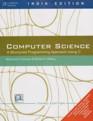Computer science written project networking buy