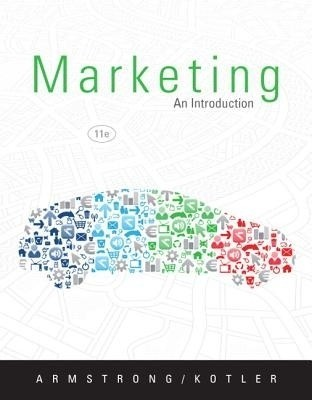 Marketing: An Introduction Plus New Mymarketinglab with Pearson Etext -- Access Card Package price comparison at Flipkart, Amazon, Crossword, Uread, Bookadda, Landmark, Homeshop18
