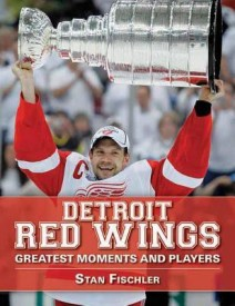 DETROIT RED WINGS (CL)