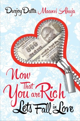 Buy Now That Youre Rich ... Lets Fall In Love : Lets Fall in Love: Book