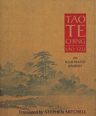 Tao Te Ching: An Illustrated Journey price comparison at Flipkart, Amazon, Crossword, Uread, Bookadda, Landmark, Homeshop18