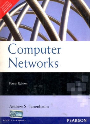 Buy *computer Networks 4/ed (English) 4th Edition: Book