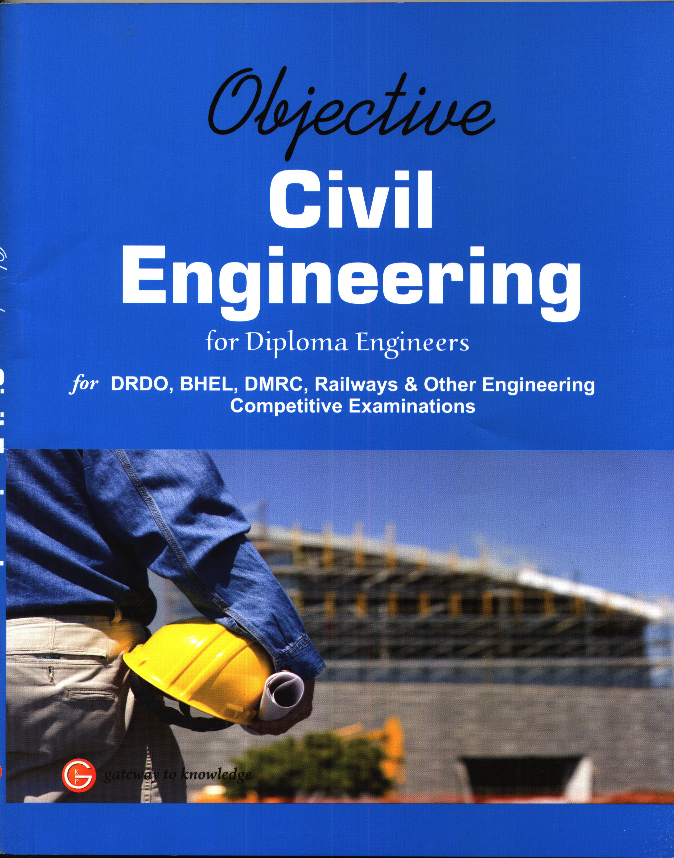 Civil Engineering best buy sign on online customer care