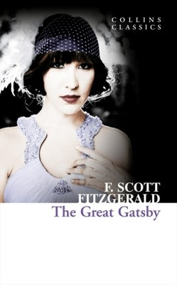 Buy The Great Gatsby: Book
