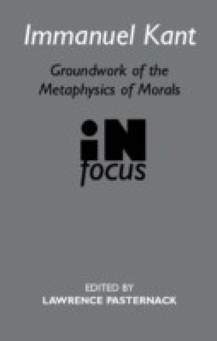 metaphysics thesis View metaphysics of participation research papers on academiaedu for free.
