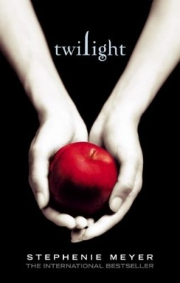 Twilight price comparison at Flipkart, Amazon, Crossword, Uread, Bookadda, Landmark, Homeshop18