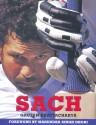 Sachin Tendulkar: The Definitive Biography price comparison at Flipkart, Amazon, Crossword, Uread, Bookadda, Landmark, Homeshop18