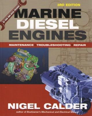 marine diesel engine deven aranha pdf