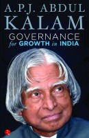 Governance for Growth in India (English) 1st Edition: Book