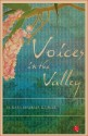 Voices in the Valley (English): Book