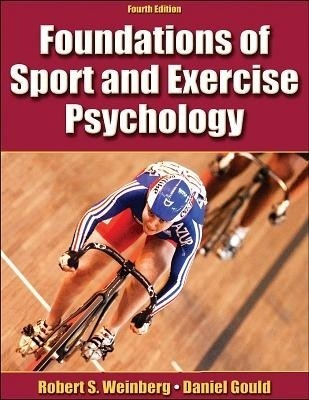 Foundations Of Sport And Exercise Psychology (English) 4th Revised edition Edition price comparison at Flipkart, Amazon, Crossword, Uread, Bookadda, Landmark, Homeshop18