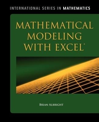 statistical analysis with excel for dummies 3rd edition pdf