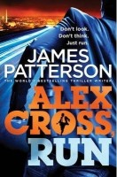 Alex Cross, Run: Book