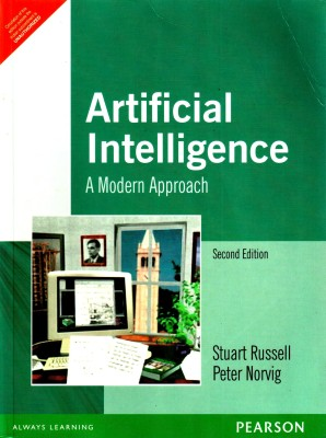 29 business law and the legal environment standard edition 8th artificial intelligence a modern approach 3rd edition solutions manual pdf fandeluxe Images