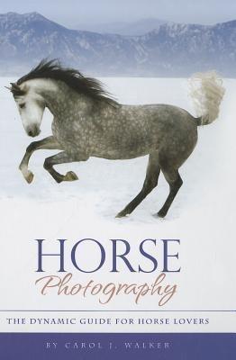 Horse Photography: The Dynamic Guide for Horse Lovers (English) price comparison at Flipkart, Amazon, Crossword, Uread, Bookadda, Landmark, Homeshop18