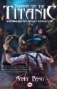 Terror on the Titanic (English): Book
