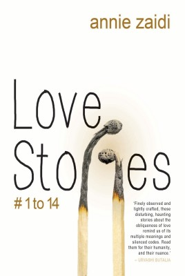 Buy Love Stories # 1 to 14: Book