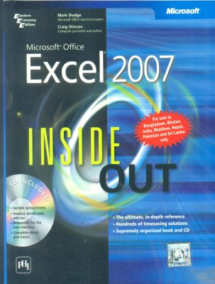 microsoft office 365 administration inside out pdf free download