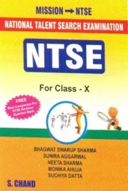 s chand for class 10 science