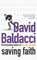 Saving Faith (English): Book