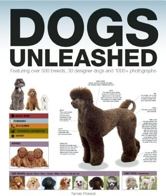 Dogs Unleashed price comparison at Flipkart, Amazon, Crossword, Uread, Bookadda, Landmark, Homeshop18