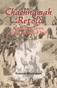 Chachnamah Retold: An Account of The Arab Conquest of Sindh (English): Book