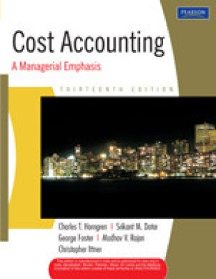 cost accounting text review European accounting review, calle maria de molina, 12-4, 28006 madrid, spain )  (of no more than 200 words) should appear on the first page of the text   r s (1985) 'accounting lag: the obsolescence of cost accounting systems', in k.